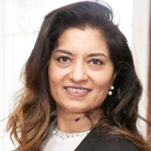 Sapana-Kothary-dentist