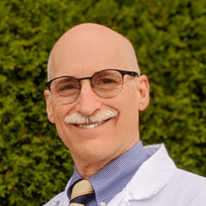 Scott-Arbit-dentist