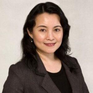Shiying-Zou-dentist