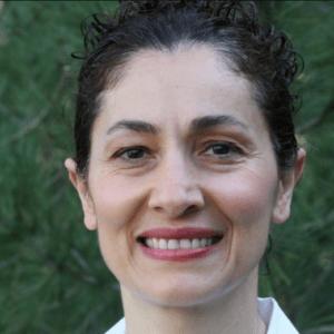 Sima-Rafati-dentist