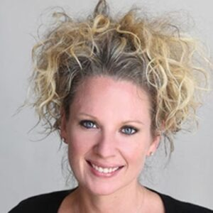 Stephanie-Murphy-dentist