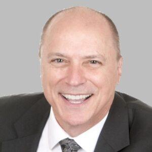 Steven-Brooksher-dentist