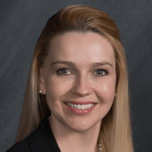 Tatiana-Witte-dentist