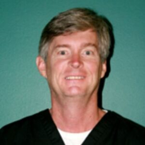 Timothy-Raborn-dentist