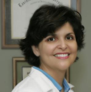 Valerie-Hemphil-dentist