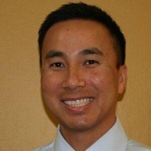 Vinh-Nguyen-dentist