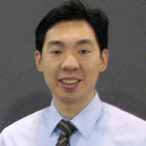 Wesley-Chiang-dentist