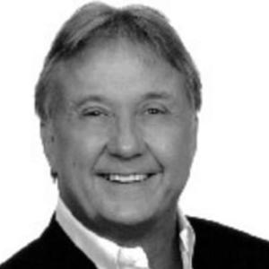 William-Welch-dentist