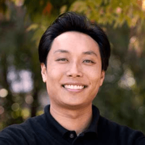 William-Yao-dentist