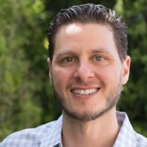 Yahya-Radwan-dentist