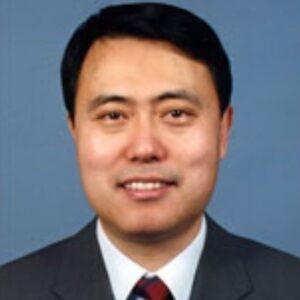 Yubin-Shi-dentist